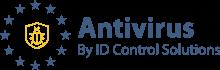 Antivirus Services