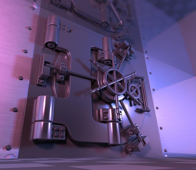 Bedrijven nemen steeds meer cybersecuritymaatregelen