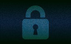 NCSC: het beperken van malware- en ransomwareaanvallen